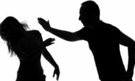 Kadına Şiddet İle İlgili Röportaj Soruları Ve Cevapları