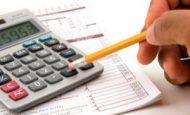 Vergi Vermenin Önemi İle İlgili Yazı