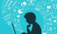 İnternetin Yararları Ve Zararları İle İlgili Kompozisyon
