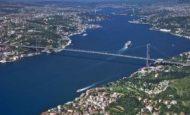 Marmara Bölgesi'nin Ekonomik Faaliyetleri Nelerdir?