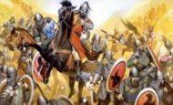Malazgirt Savaşı'nın Önemi Ve Sonuçları Kısaca Maddeler Halinde