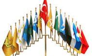 Türk Devletlerindeki Yönetim Ve Egemenlik Anlayışındaki Gelişim Hangi Doğrultuda Olmuştur, Nasıl?