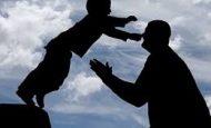 Doğru Konuşmak, Verilen Sözü Tutmak Ve Emaneti Korumakla Güvenilir Olmak Arasında Nasıl Bir İlişki Vardır?