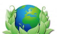 Çevreyi Korumak İle İlgili Sloganlar