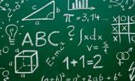 Matematik Ne Zaman Bulundu Kısaca