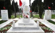 Mehmet Akif Ersoy'a Mektup Örneği