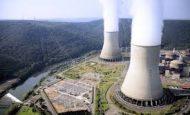 Nükleer Santral İle İlgili Sloganlar