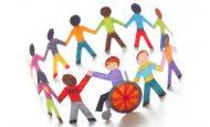 Engelliler İle İlgili Sloganlar