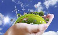 Teknolojik Ürünlerin İnsanlar Ve Çevre Üzerindeki Etkileri Hakkında Neler Söyleyebilirsiniz?