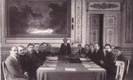 Gümrü Antlaşmasının Önemi Nedir Kısaca