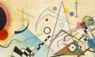 İnsanlığın Gelişmesinde Sanatın Önemi Nedir?