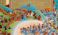 Mohaç Meydan Savaşı'nın Önemi Nedir?