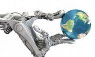 Teknolojik Ürünlerin Doğru Kullanılıp Kullanılmadığı Hakkında Neler Düşünüyorsunuz?