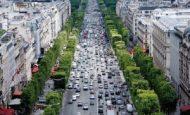 Şehirleşme Nüfusun Özelliklerini Nasıl Etkileyebilir?