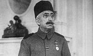 Osmanlı Devleti'nin Son Padişahı Kimdir?