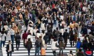 1927 İle 2010 Yılı Sonuçlarına Göre Kır Nüfusu Oranının Azalıp Kent Nüfus Oranının Artmasının Sebepleri Neler Olabilir?