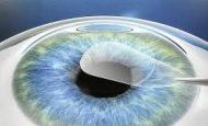 Aydınlatma Araçlarının Yanlış Kullanımının Göz Sağlığı Üzerindeki Etkileri Nelerdir?