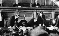 Montrö Boğazlar Sözleşmesi'ne Katılan Devletler Hangileridir?