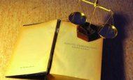 Türkiye Cumhuriyeti'nin İlk Anayasası Nedir Hangi Tarihte Kabul Edilmiştir?