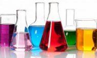 Kimya Endüstrisinin Gelişimine Katkı Sağlayan Kurumlar Nelerdir?