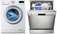 Çamaşır Ve Bulaşık Makinesi Gibi Ev Aletlerinin Günlük Hayata Etkileri Nelerdir?