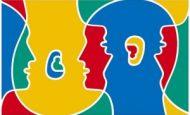 Bir Dilin Bilinmeyen Zamanlarda Ayrılmış Kollarına Ne Denir?