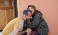 Sevgiyle Yapılan İşler Niçin Daha İyi Ve Verimli Olur?