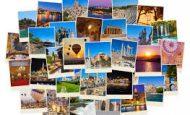 Ülkemizde Yapılan Turizm Çeşitleri Nelerdir?