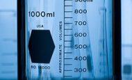 Mililitreyi En Çok Kullanan Bilim Dalları Nelerdir?