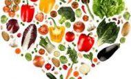 Sağlıklı Ve Dengeli Beslenme Kuralları Nelerdir?
