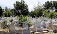 Kuran'a Göre Bir İnsanı Öldürmek Neden Bütün İnsanları Öldürmekle Eş Değerdir?