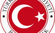 Türkiye'nin İlk Başbakanı Kimdir?