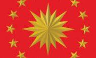 Türkiye'nin 9. Cumhurbaşkanı Kimdir?