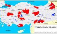 Türkiye'nin En Verimli Toprakları Hangi Bölgede Bulunur?