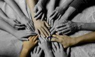 Ülkemizde Faaliyet Gösteren Önemli Sivil Toplum Kuruluşları Nelerdir?