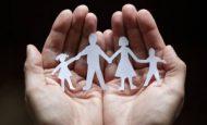 Aile İçinde Kararların Ortaklaşa Alınması Ailenin Mutluluğunu Nasıl Katkı Sağlar?
