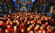 Çinlilerin Dini İnancı Nedir?