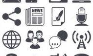 Kitle İletişim Araçlarının Kamuoyu Oluşturmadaki Etkisi Nedir?
