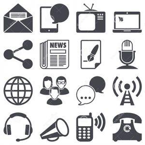 Kitle Iletişim Araçlarının Kamuoyu Oluşturmadaki Etkisi Nedir