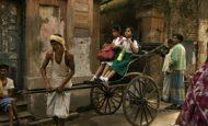 Hinduizm Kast Sistemi Nedir Hakkında Bilgi