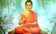 Budizm İnancındaki Nirvana Hakkında Kısaca Bilgi