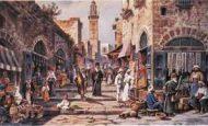 Osmanlı Devleti Hristiyan Halka Hoşgörü Göstermeyip Baskı Uygulasaydı Neler Olabilirdi?
