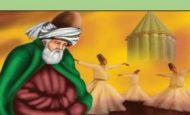 Dinlerin Milletlerin Edebiyatına Etkisi Nedir?
