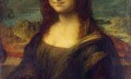 Mona Lisa Tablosunu Kim Ne Zaman Yaptı?