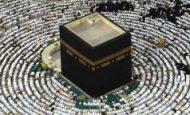 Din Anlayışındaki Farklılıkların Sebepleri Nelerdir Kısaca