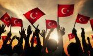 Türkiye Cumhuriyeti Devletinin Yönetim Şekli Nedir?