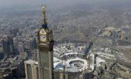 Hz. Muhammed'in Doğduğu Çevrenin Özellikleri Nelerdir Dini Sosyal Ve Kültürel Ekonomik