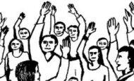 Demokrasi Anlayışının Gelişmesiyle Birlikte Devletlerin Yönetim Biçimlerinde Ne Gibi Değişiklikler Olmuştur?