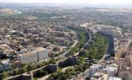Ortak Miras Öğesi Olan Diyarbakır Surları'nın Korunması İçin Yapılan Çalışmalar Nelerdir?