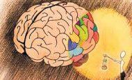 Bilgi Sahibi Olmak İnsanı Taassuptan Nasıl Kurtarır?
